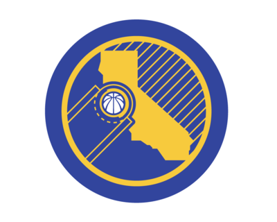 Image Result For Golden State Warriors Game Notes Nba Com