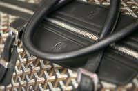 Why Goyard Remains Fashion's Most Mysterious Luxury Brand ...