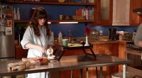 What Would the Giant Arts District Apartment From New Girl
