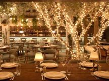 A Romantic Night Out with Miami Spice - Eater Miami