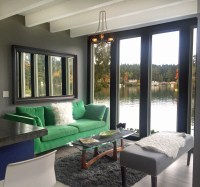 How to choose the best paint color for any room in your