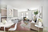 5 tiny (but cute) Manhattan studios for $350,000 or less ...