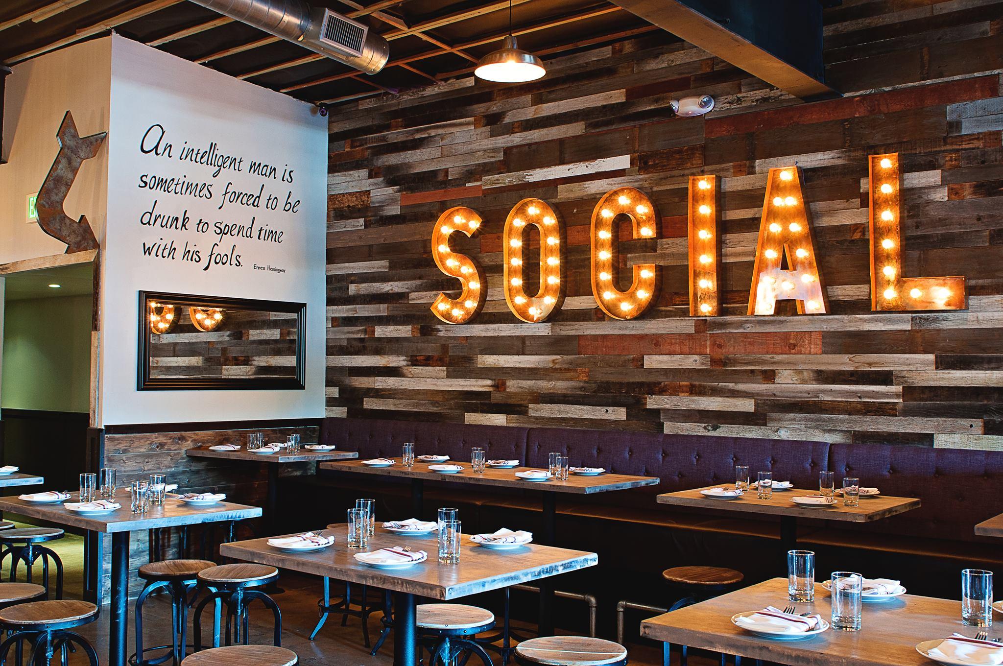 Orange Countys 21 Hottest Restaurants Winter 2016  Eater LA