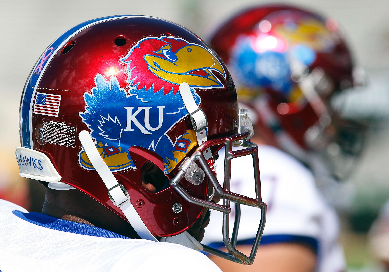 KU Predictions: Wichita State In Omaha