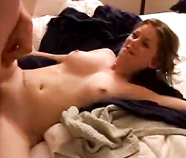 Awesome College Fuck Fest With The Amazingly Slutty Girls