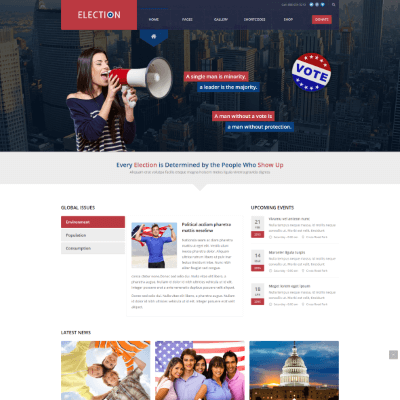 WP_Theme_Election_Full