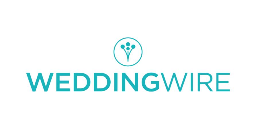 WeddingWire's Logo