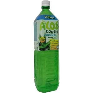 Ya - Coya Original Aloe Crush