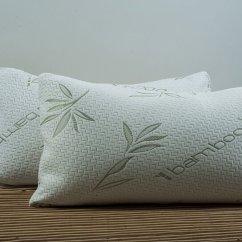 Cool Kitchen Appliances Faucet Single Hole Buy Bamboo Sleep Premium Memory Foam Pillow Set Of ...