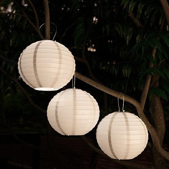 buy chinese lanterns hanging