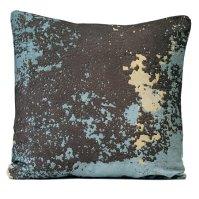 Buy ISLAMORADA Eco-friendly artisan pillow by KUCHI KUU on ...