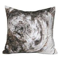 Buy MARYLAND Eco-friendly artisan pillow by KUCHI KUU on ...