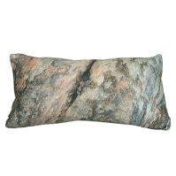 Buy PELHAM Eco-friendly artisan pillows by KUCHI KUU on ...