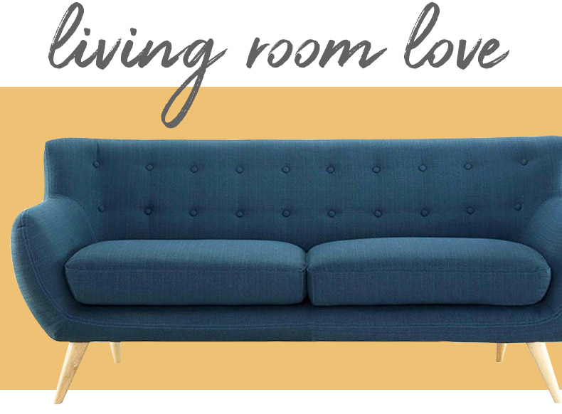 modern twine curved arm sofa small twin size bed dot bo furniture and decor for the lifestyle db hmpg living room