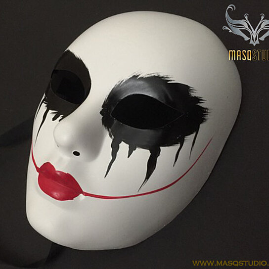 Buy The Purge Anarchy Mask Halloween Fancy Dress Horror