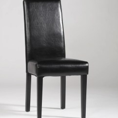 Black Parsons Chair Wedding Wooden Chairs Parson Usa