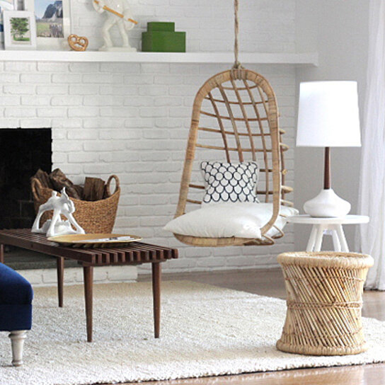 hanging rattan chair where can i rent chairs for a wedding buy by opensky design discoveries on