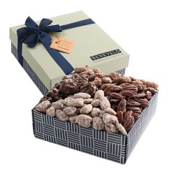 Kitchen Pants Price Pfister Treviso Faucet Buy Gourmet Pecan Sampler Gift Basket, Comes In Beautiful ...