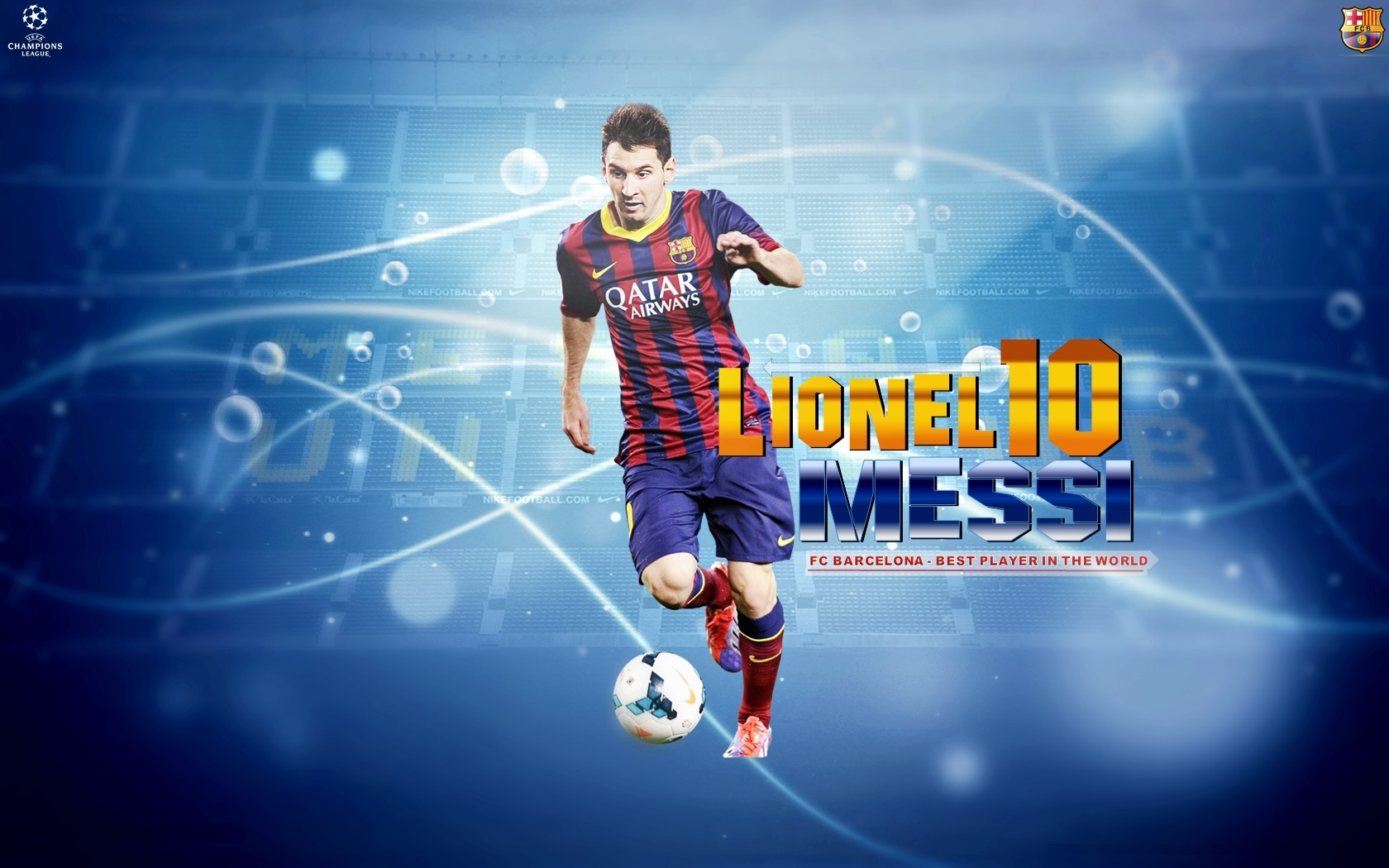 Real Madrid D Wallpapers Messi 2014 Selecci 243 N Argentina Barcelona
