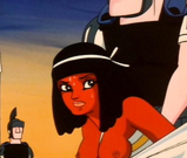 Ancient Fuck For Egyptian Cuties Porn Cartoon