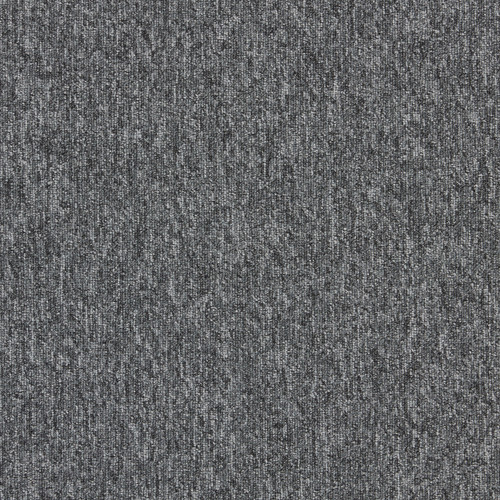 interface employ loop cirrus 50cm x 50cm carpet tiles 5m2 20 tiles