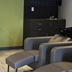 Salon Chairs For Cheap Children S Mickey Mouse Table And Equipment Furniture Spas Salons