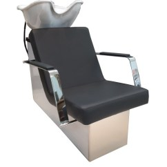 Backwash Chairs For Sale Desk Chair Tj Maxx Belvedere Wellness Salonequipment Com Loading Zoom