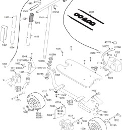 parts gas scooter parts sport www goped com gas scooter diagrams [ 1475 x 1843 Pixel ]