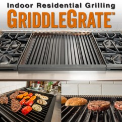 Kitchen Grills Utility Knife Indoor Residential Grilling From Grillgrate Griddle Grate Collage
