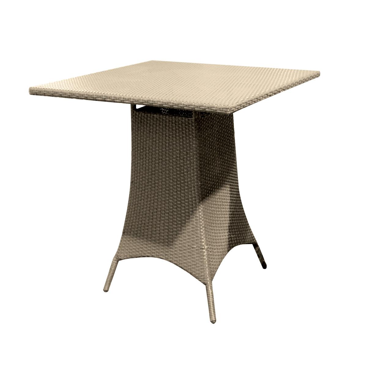 https www modernwicker com forever patio hampton wicker 36 inch square bar height table
