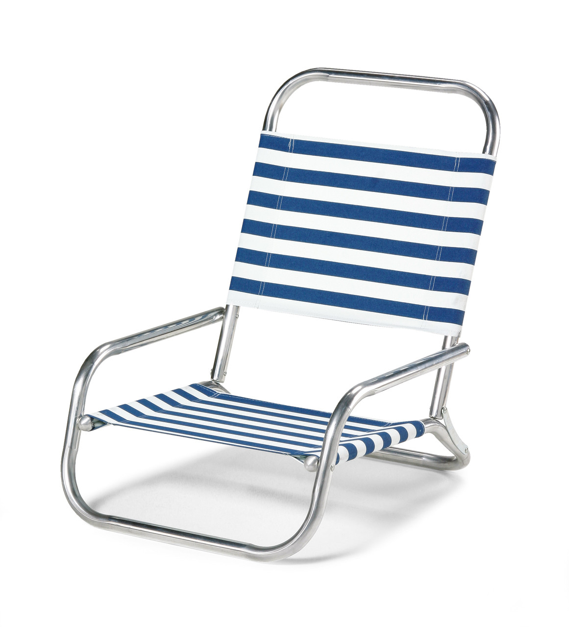 Telescope Beach Chair Telescope Casual Sun And Sand Folding Beach Chair