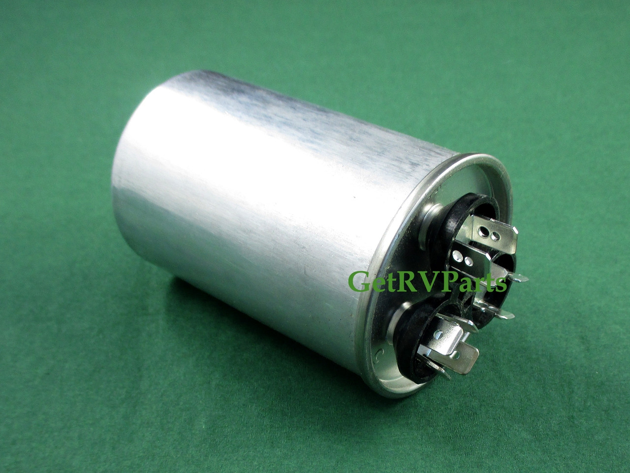 Air Conditioner Fan Start Capacitor