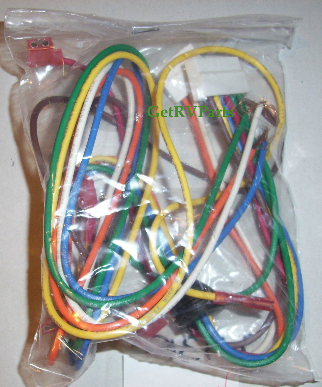 hight resolution of atwood water 93315 heater wire harness was 93191 image 1 loading zoom