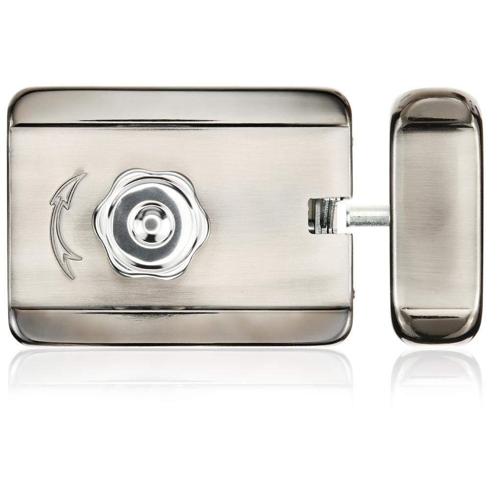 small resolution of  door lock for doorbell intercom access control security system image 1