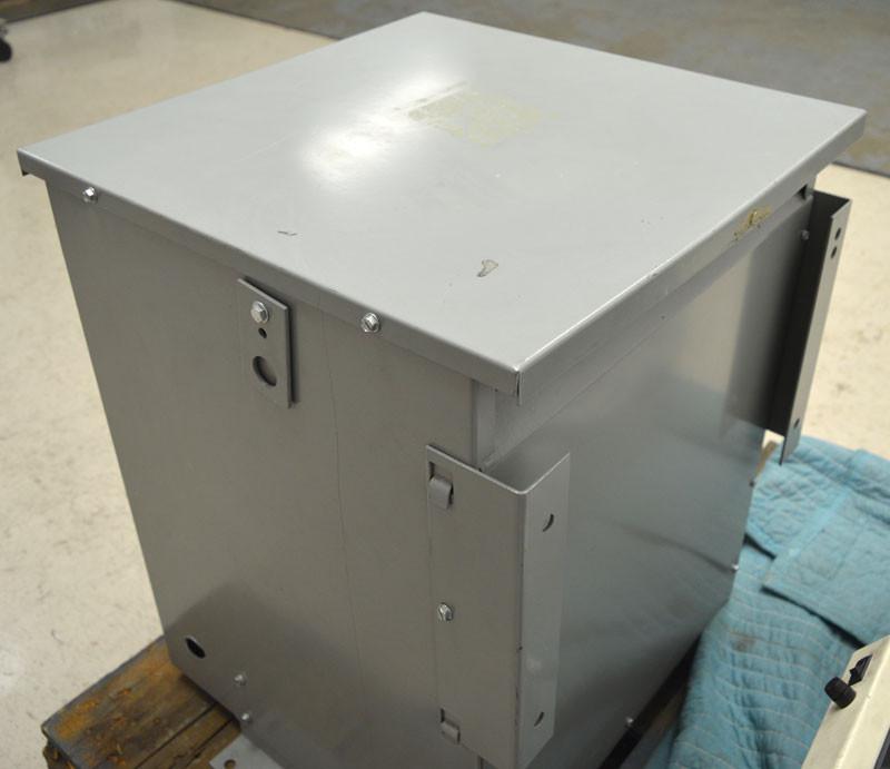 hight resolution of rex dr40h1p1 k4 40 kva 3 phase isolation transformer pri 460 delta rex manufacturing transformer wiring diagram