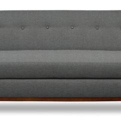 Stain Proof Sofa Fabric Loveseat Sleeper Full Crypton Store Resistant Custom Furniture Professional Grade Connor Moisture Odor