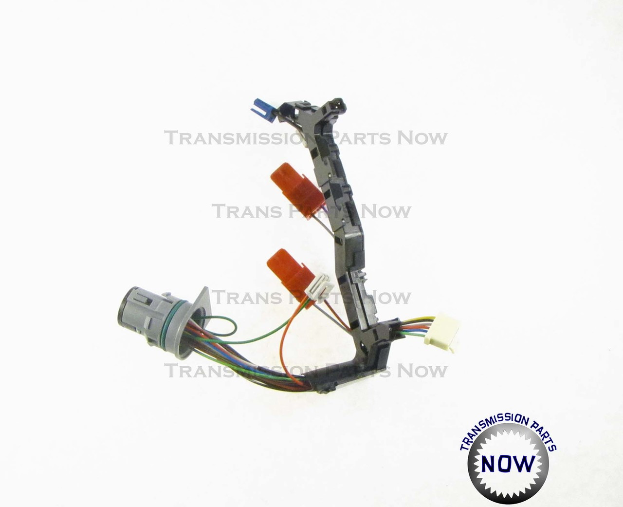 hight resolution of rostra wiring harness wiring diagram allison transmission wire harness made in the usa rostrarostra wiring harness
