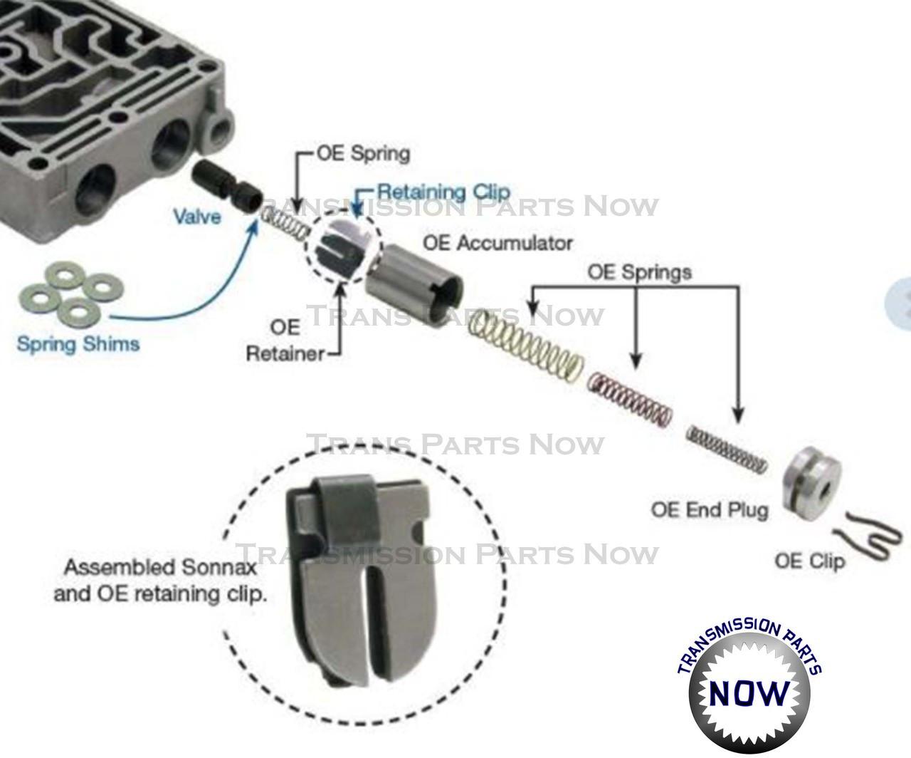 medium resolution of 4r100 wiring harness clip wiring diagram centre 4r100 wiring harness clip