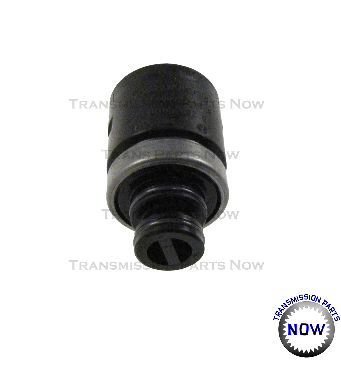 medium resolution of shift coast clutch solenoid 4r55e 5r55e 95 up transmission further toyota pickup transmission diagram on 4r55e solenoid diagram