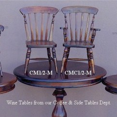 Chair 1 2 Caning Chairs Supplies Miniature Victorian Spoon Back Armchair Scale Laurel Crown Windsor Fan