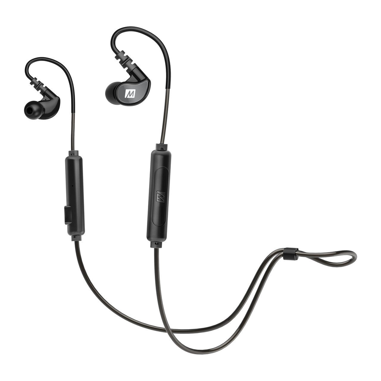 medium resolution of m6b wireless earphone 2019 version user manual