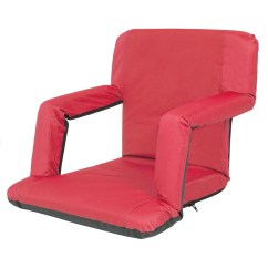 Portable Reclining Chair Steel Gang Price Philippines Goteam Anywhere Vandue Http D3d71ba2asa5oz Cloudfront Net 33000689 Images Goanywherechair