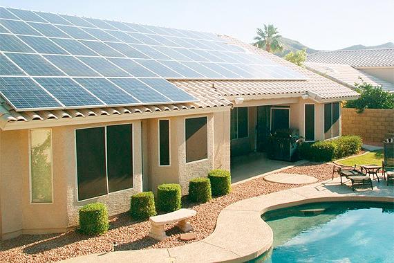 Wiring Diagrams Additionally Solar Biner Box Wiring Diagram On Solar