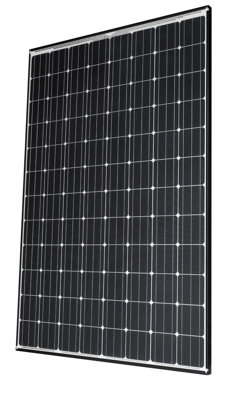 medium resolution of panasonic vbhn330sa17 330w mono solar panel vbhn330sa17 loading zoom