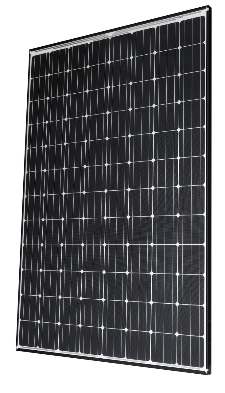hight resolution of panasonic vbhn330sa17 330w mono solar panel vbhn330sa17 loading zoom