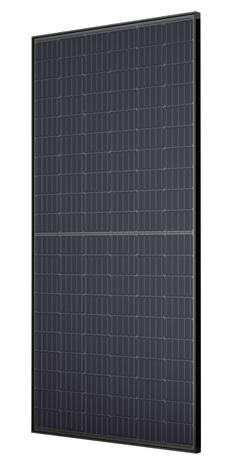 TrinaSolar TSM-310-DD05H.05(II) 310W Mono Solar Panel - Solaris