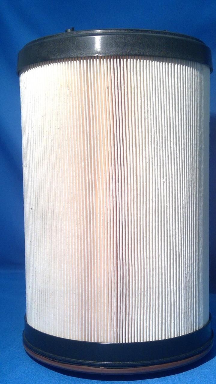 medium resolution of racor fbo60363