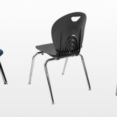 Chair Connected To Desk Foldable Table And Chairs School Furniture For Sale Student Desks Classroom
