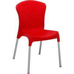 Outdoor Restaurant Chairs Cheap Chair Covers Australia Bfm Seating Lola Stack Sa215 Image 1