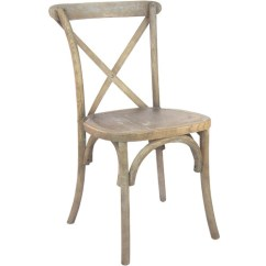 White X Back Chair Folding Lyrics Meaning Advantage Medium Natural With Grain